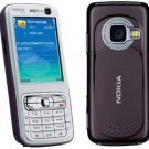 Sigillu Secure Encrypted Phone: Nokia N73 version