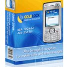 Sigillu Gold-Lock Encryption Software: version 4