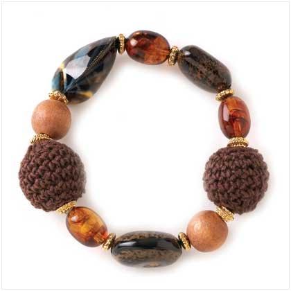 Nature Island Bracelet