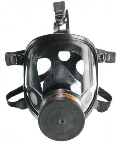 Helmet Face Shield Bulletproof Visor Safety Level 3A Headgear glas galss IDF