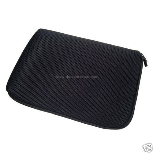 Anti-Shock Protective Laptop Bag 14.1-inch Wide Screen