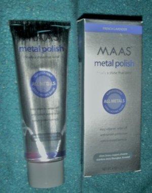 Maas Metal Polish Uk At Home Hardware