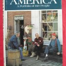 Back Roads America Hardcover ISBN 0870442821