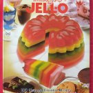The Magic of JELLO softcover ISBN 0806979216