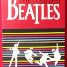 The Compleat Beatles VHS UPC 027616016638