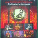 Dear Mr Fantasy Jim Capaldi DVD
