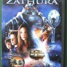 Zathura from the world of Jumanji DVD