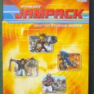 Jampack Winter 2003 PlayStation 2 Ps2 game UPC 711719731221