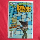 The Batman Strikes # 17 Who Is Batman DC Comics 2006