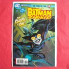 The Batman Strikes No 30 The Chase Is On DC Comics 2007