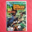 The Batman Strikes # 34 Riddlers Robots & Wreaking Havoc DC Comics 2007