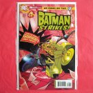 The Batman Strikes # 36 Clear The Streets Gearheads DC Comics 2007
