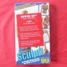 New Tony Horton Sculpt Power 90 Circuit 3 - 4 VHS