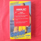 New Tony Horton Sweat Power 90 Cardio 3 - 4 VHS