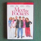 Meet the Fockers DVD UPC 025192582424