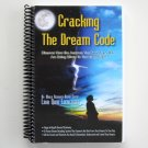 Cracking The Dream Code Signed Copy Lauri Quinn Loewenberg