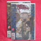DC Vertigo The Children's Crusade Comic Book Set 1 and 2
