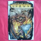 Curse of the Spawn No 16 Image Comics
