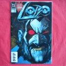 Lobo #1 DC Comics 1990