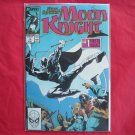 Marc Spector Moon Knight First Issue # 1 1992