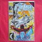 Marc Spector Moon Knight vs Moon Shade # 41 1992