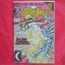 Marc Spector Moon Knight Moon Shade # 42 1992