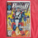 Punisher 2099 2 Marvel Comics 1993