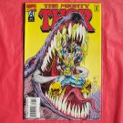 The Mighty Thor A 487 Marvel Comics 1995
