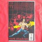 HellStorm Prince of Lies Marvel Comics 4 1993