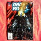 Ghost Rider 2099 Marvel Comics 8 1994