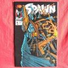 Image Comics Spawn 7 1992