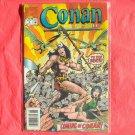 Marvel Comics Conan Classic # 1 1994