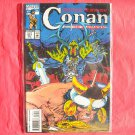 Marvel Comics Conan the Barbarian # 271 1993