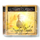 The Ultimate Classics Dazzling Haydn 2 CD Set