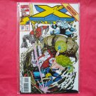 Marvel Comics X Factor Ambushed  # 102 1994