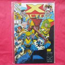 Marvel Comics X Factor 30 years X men # 87 1992