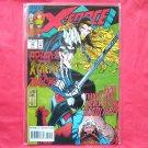 Marvel Comics X Force Adam-X No 30 1993