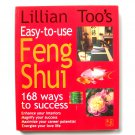 Easy To Use Feng Shui Paperback