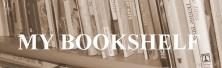 Mybookshelf