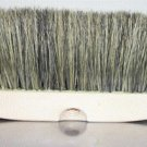 Hogs Hair Car Wash Brush-Softest brush on the market. Genuine hogs hair. #1328-IP