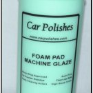 PDQ Car Polishes Swirl Remover Quart # 1305T