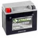 Battery Xtreme AGM Permaseal XTAX-9-BS