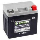 BATTERY  Xtreme AGM Permaseal XTAZ7S