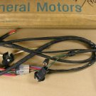 1968 Pontiac Chevrolet Olds NOS Trailor wire harness