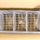 1974 Pontiac Lemans Left hand NOS grille