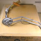 1977 79 Pontiac Station Wagon Fuel sending unit NOS