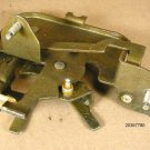 1977 81 Tempest Lemans Station Wagon tail gate lock NOS