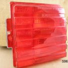 1978 Pontiac Grand Prix tail lamp NOS right hand