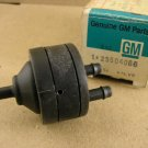 1980 1981 Pontiac Grand Prix Lemans transmission valve