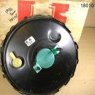 1986 87 Pontiac Grand Prix Chevrolet NOS brake booster